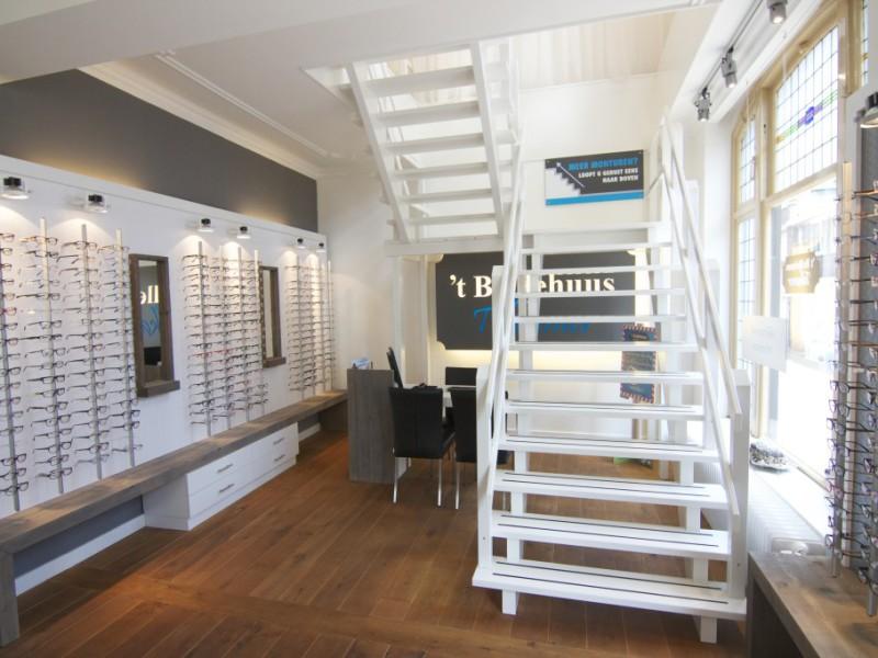 img_winkel_trap_bovenverdieping