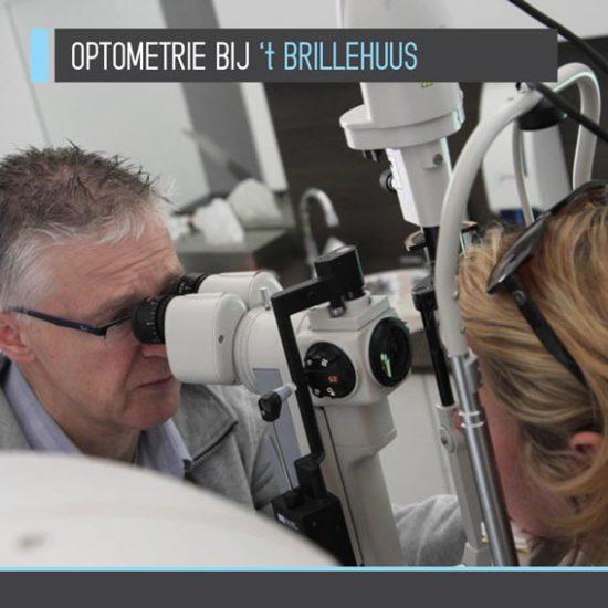 optometrie bij 't Brillehuus Tolkamer - Didam