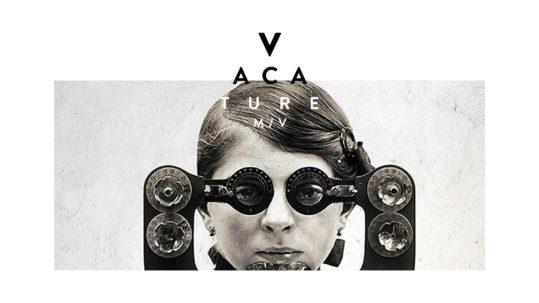 Vacature MV 't Brillehuus