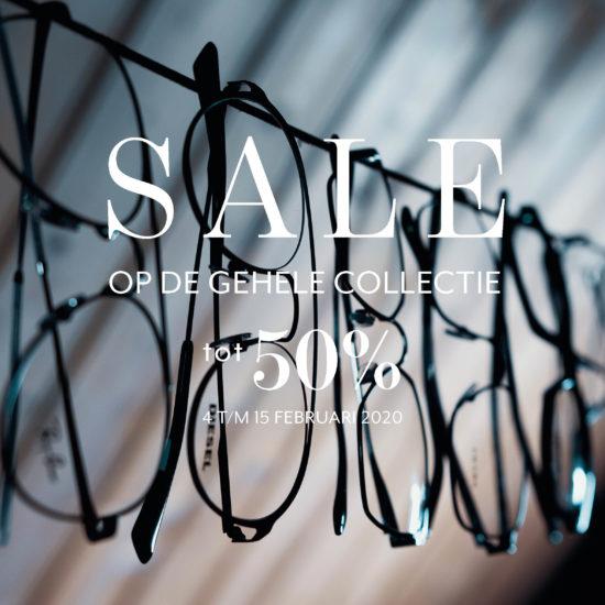 Sale 567x567