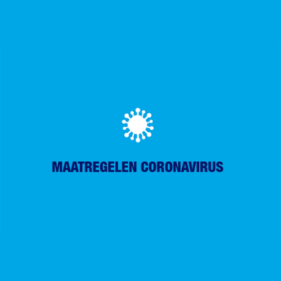 bericht-maatregelen-coronavirus