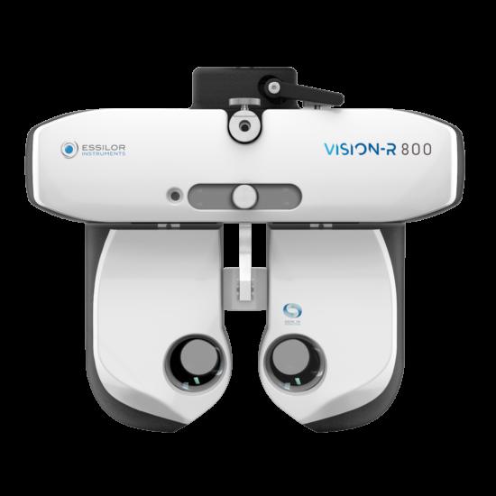 Vision-R-800-Front-side-PNG